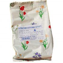 Apróbojtorjánfű tea 40g (Gyógyfű)