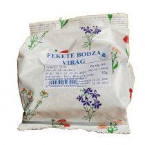 Bodzavirág tea 30g (Gyógyfű)