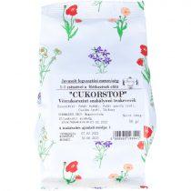 Cukorstop tea 50g (Gyógyfű)