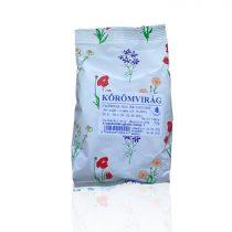 Körömvirág tea 20g (Gyógyfű)