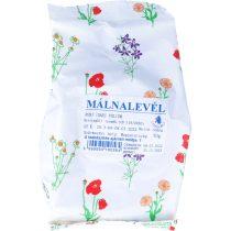 Málnalevél tea 50g (Gyógyfű)