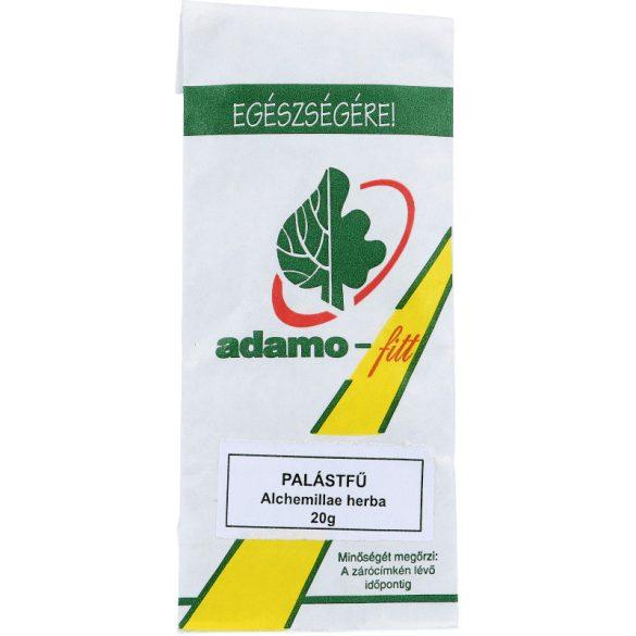 Palástfű tea 20g (Adamo)