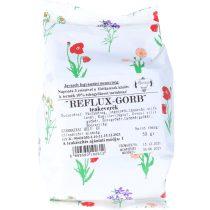 Reflux-gorb tea 50g (Gyógyfű)