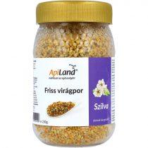 Nyers szilva virágpor 250g (Apiland)