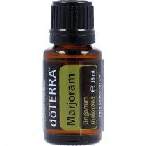 Majoránna (Marjoram) esszenciális olaj 15ml (doTERRA)