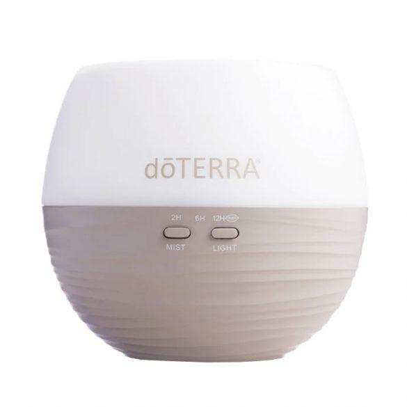 Petal 2.0 diffúzor (doTERRA)