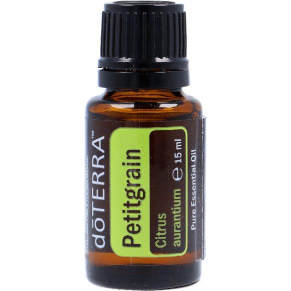 Petitgrain (Petitgrain) esszenciális olaj 15ml (doTERRA)