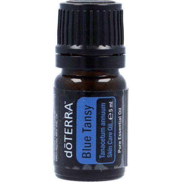 Kék varadics (Blue Tansy) esszenciális olaj 5ml (doTERRA)