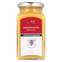 Méhpempős méz 400g (Dydex)