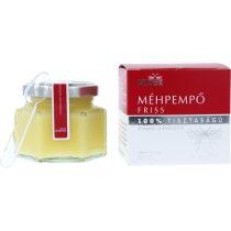 Méhpempő tiszta, friss 100g (Dydex)