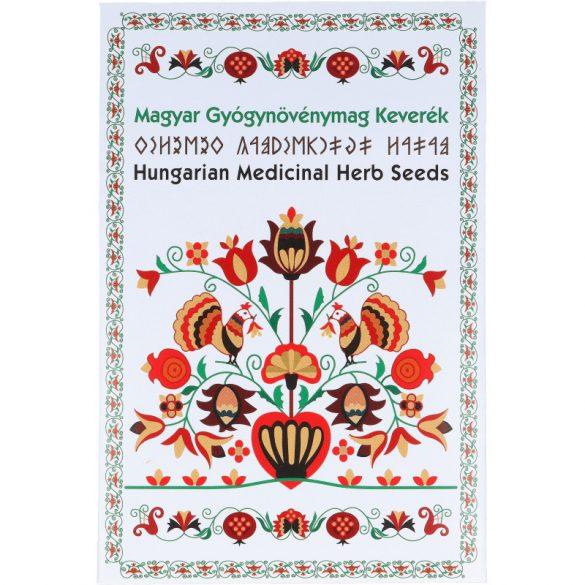Magyar Gyógynövény Magkeverék (1 g)