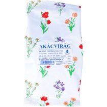 Akácvirág tea 30g (Gyógyfű)