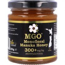 Manukaméz  MGO 300+ 250g (Bee-Fit)