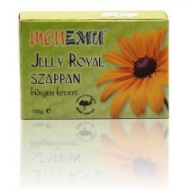 Méhpempős szappan, hidegen kevert 100g (Monemu)