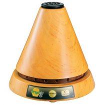 Propolair propoliszos légfertőtlenítő ionizátorral, fából világos színben (L2)