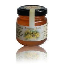 Aranyvessző méz 130g (Mézbarlang)