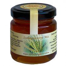 Gesztenye méz 130g (Mézbarlang)
