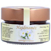 Pohánka (hajdina) méz 130g (Mézbarlang)