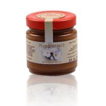 Bio Pohánka (hajdina) méz 130g (Mézbarlang)