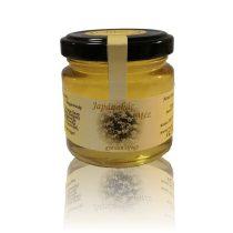 Japánakác méz 130g (Mézbarlang)