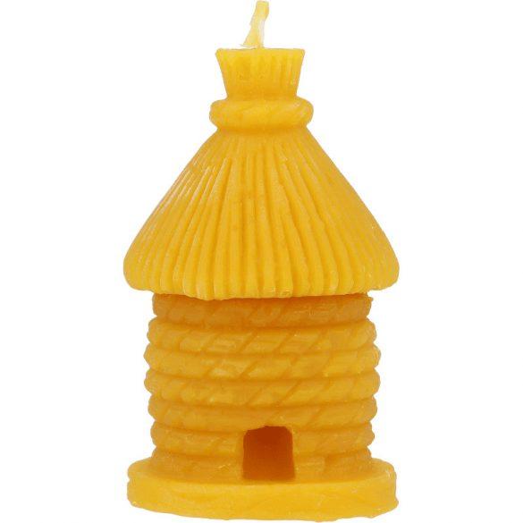 Méhviaszgyertya - Ókori méhlak
