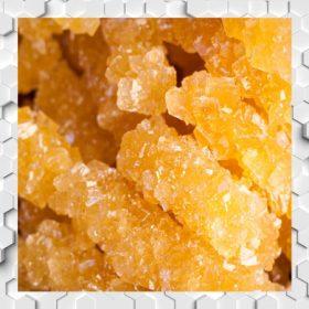 Manuka mézes édességek