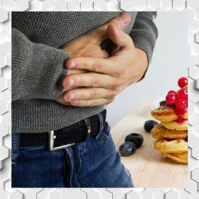 Hasmenésre és gyomorbántalmakra