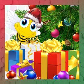 Karácsonyra