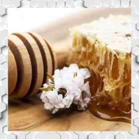 Tiszta manuka mézek