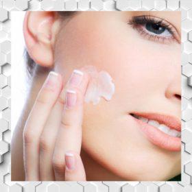 Propoliszos kozmetikumok