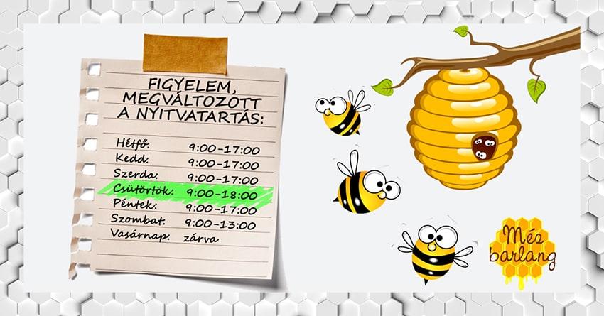hajdina méz ízületi fájdalmak kezelésére)