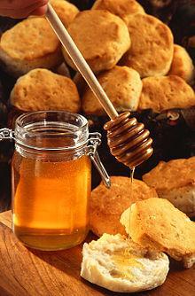 méz a népi gyógyászatban